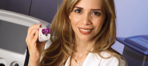 "Tanya Kormeili, MD, a private practice dermatologist in Los Angeles, CA, had a tri-continental upbringing which exposed her to Farsi, Hebrew, Italian, Spanish, and English. She found her knowledge of Spanish extremely useful during residency and says ""any niche you can create can be advantageous."" In addition to making you a more attractive job candidate, Kormeili says language helps to build trust between you and the patient, creating a common bond that benefits you both."