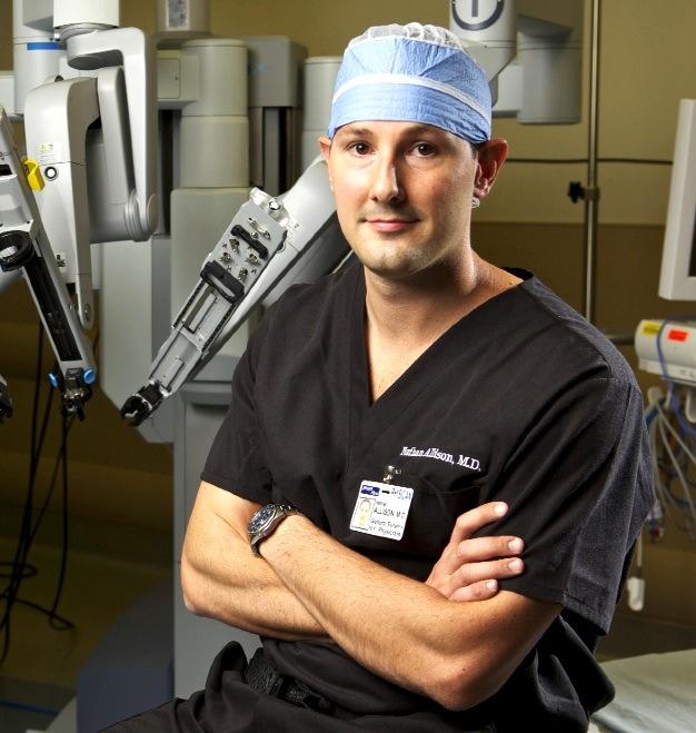 Nathan-Allison-MD