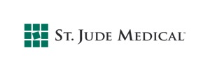 St Jude Medical Logo No Tag 1950X664