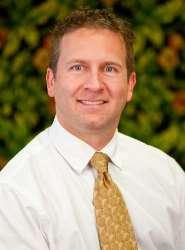 Joseph Zajchowski, M.D., JD, medical director, Southwest Memorial Hospital Emergency Dept.