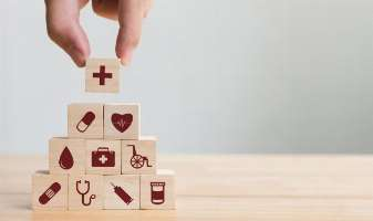 From life to malpractice, the ins and outs of insurance are important for new physicians to know.
