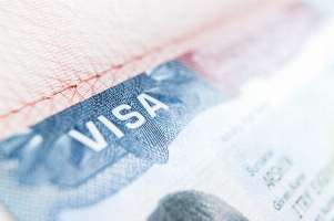 IMGs looking to stay in the U.S. need to take the time and complexity of the visa system into account.