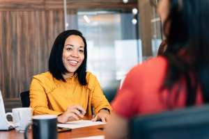 The do's and don'ts of interview questions