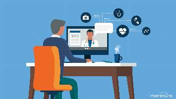 How has telehealth expanded during the pandemic?