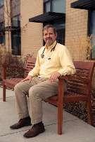 Greg Vigna, M.D.